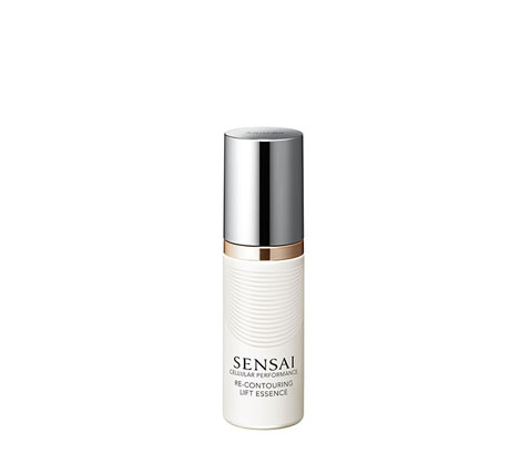 Re-Contouring Essence 40 ml