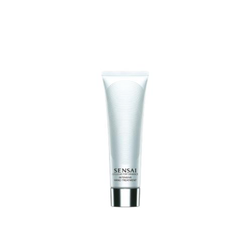 Intensive Hand Treatment   100ml