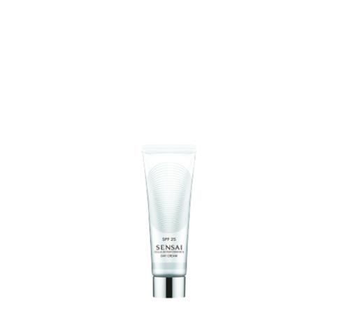 00720-92856 - Day Cream SPF25    50ml