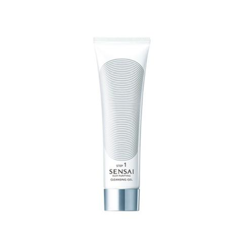 Cleasing Cream         125ml