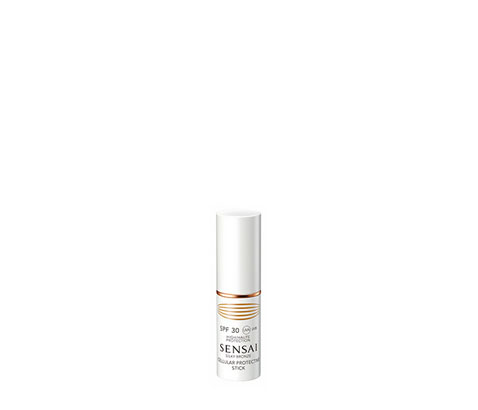 Protective Stick SPF30 9 gr.