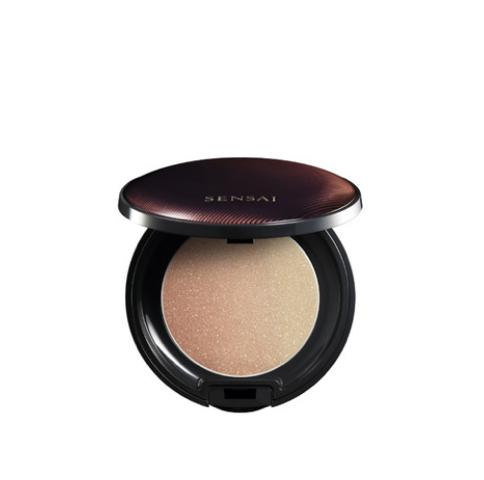 Designing Duo Bronzing Powder