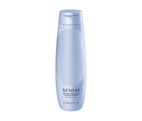 Balancing Hair Conditioner 250 ml