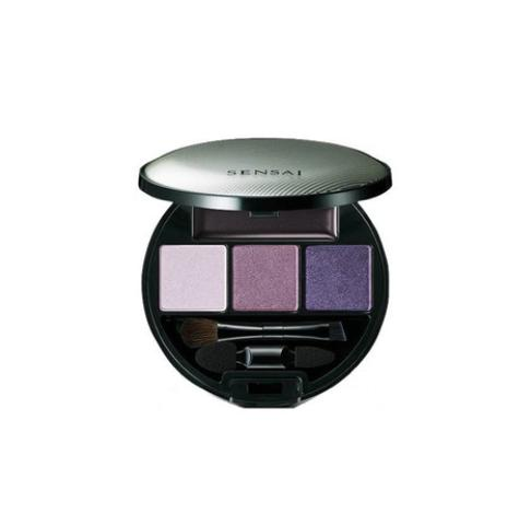 Eye Shadow Palette - ES11 Benifuji