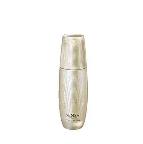 00720-96095 - Ultimate The Emulsion 100 ml