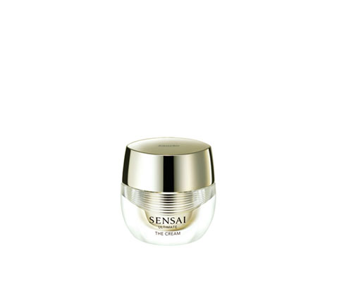 00720-96097 - Ultimate The Cream 40 ml