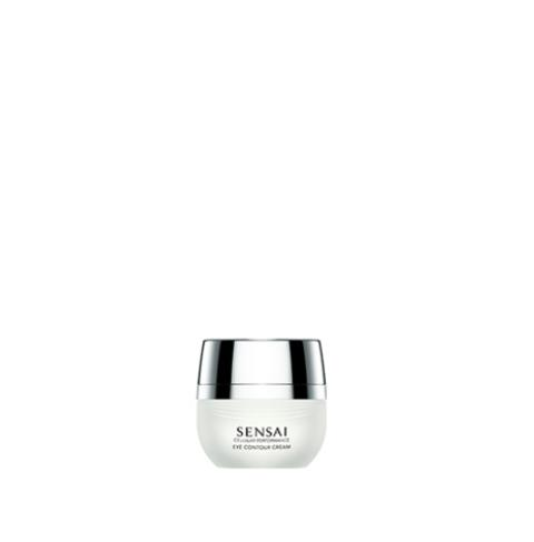 Eye Contour Cream 15 ml