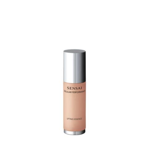 Lifting Essence 40 ml
