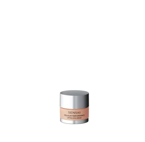Lifting Eye Cream 15 ml