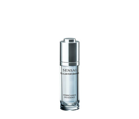 Hydrachange Eye Essence 15 ml