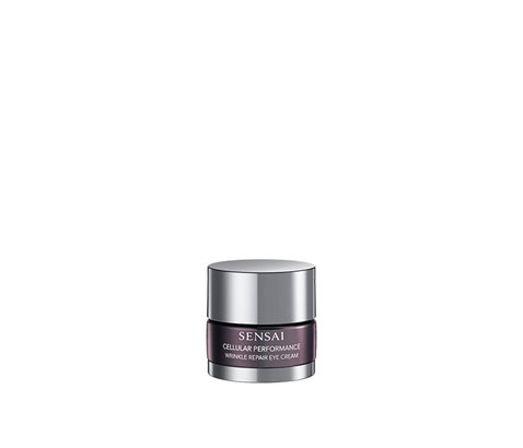 Wrinkle Repair Eye Cream 15 ml