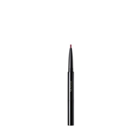 Lipliner Pencil - LP102 Kimomiji