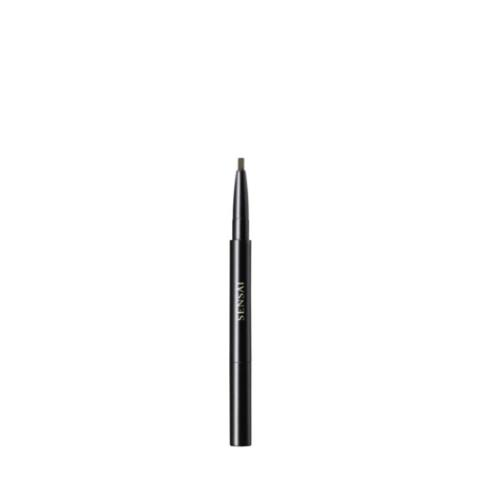 Eyebrow Pencil            EB01 Grayish Brown