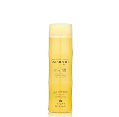 00801-44010 - Bamboo Smooth Anti-Frizz Shampoo