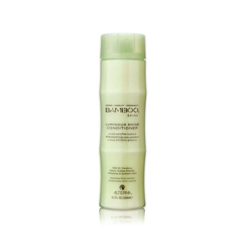 Bamboo Luminous Shine Conditioner