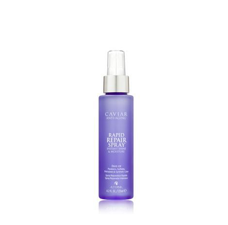 Caviar Style Rapid Repair Spray