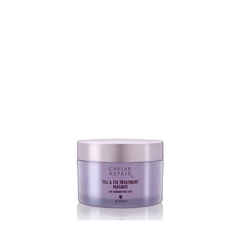 Caviar Repairx Fill & Fix Treatment Masque