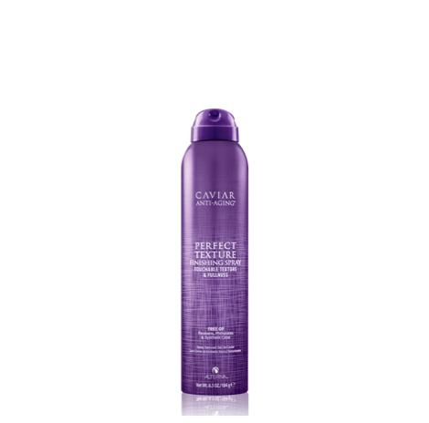 Caviar perfect Texture Finishing Spray