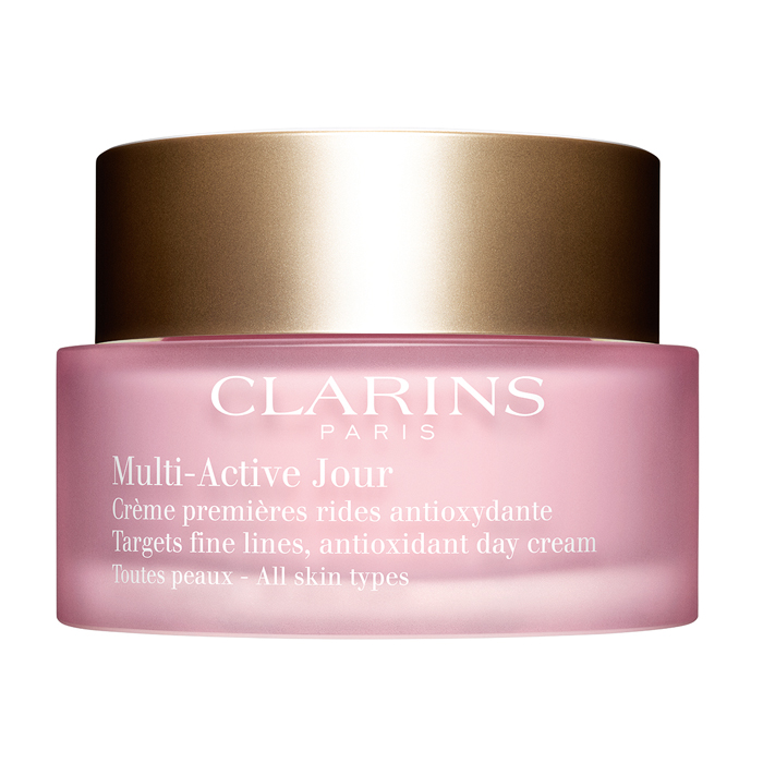 Multi Active-Jour 50ml