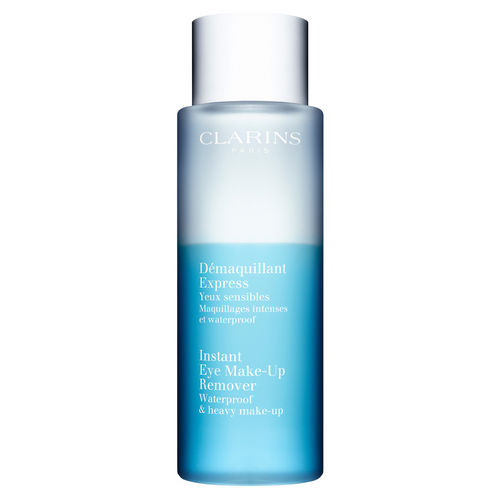 Demaquillant Express Yeux 125ml