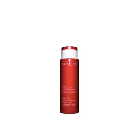 Lift Minceur Anticellulite 200ml