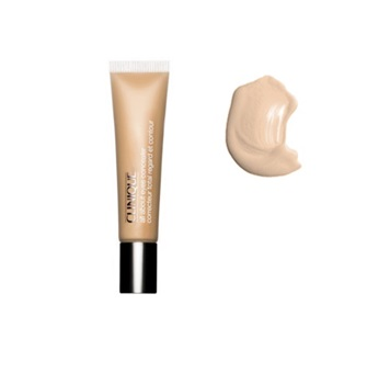 All About Eyes Concelear 01 Light Neutral