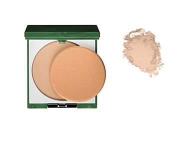 Superpowder Double Face Makeup 02 Beige