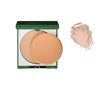 Superpowder Double Face Makeup 04 Honey