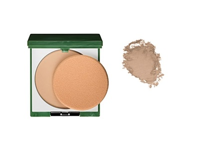 Superpowder Double Face Makeup 07 Neutral