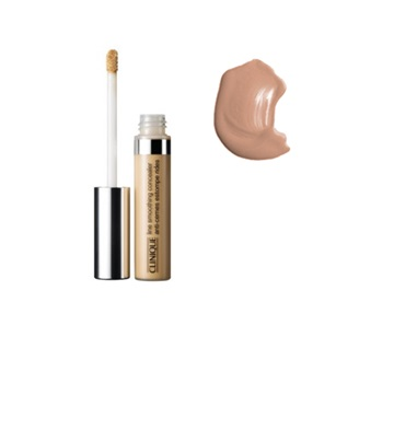Line Smoothing Concealer 02 Light