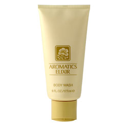 Aromatics Elixir Body Wash 200ml