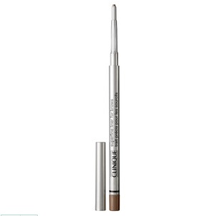 Superfine Liner for Brows 03 Deep Brown