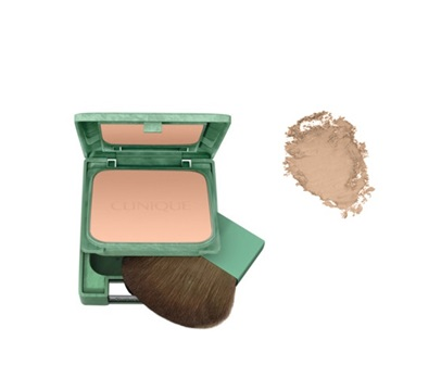 Almost Powder Makeup SPF15 04 Neutral
