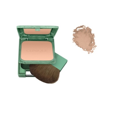 Almost Powder Makeup SPF15 06 Deep