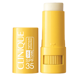 Targeted Protection Stick SPF35