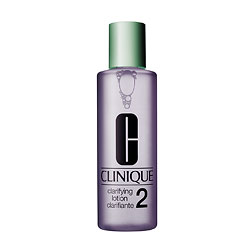 Clarifyng Lotion 2 200ml