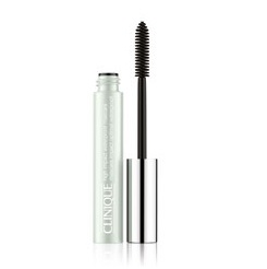 High Impact Extreme Waterproof Mascara 01