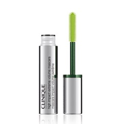 High Impact Extreme Mascara 01 Black