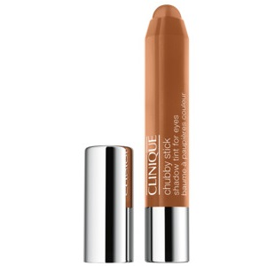 Chubby Stick Shadow Tint for Eyes 04 Ample Amber