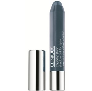 Chubby Stick Shadow for Eyes 10 Big Blue