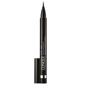 Pretty Easy Eyelining Pen 01 Black
