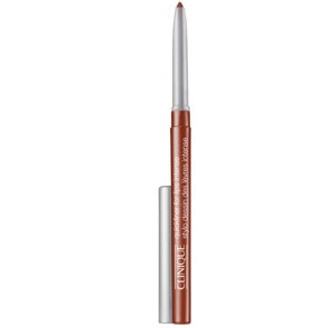 Quickliner for Lips Intense 03 Cola
