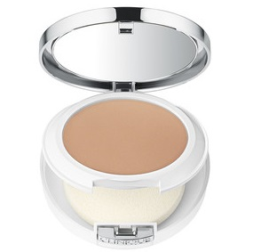 Beyond Perfecting Powder Fondotinta 06 Ivory