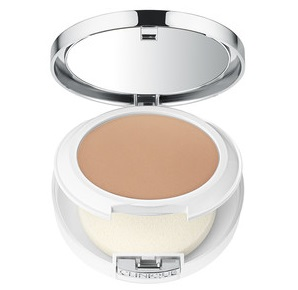 Beyond Perfecting Powder Fondotinta 09 Neutral