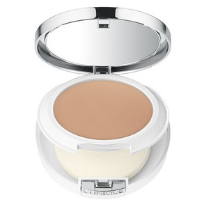 Beyond Perfecting Powder Fondotinta 14 Vanilla