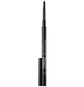 Skinny Stick for Eyes 01 Slimming Black
