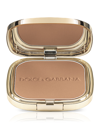 The Bronzer Powder 20