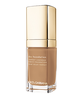 Perfect Luminous Liquid Foundation 140