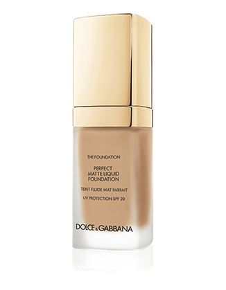 Perfect Matte Liquid Foundation 144