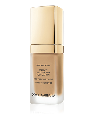 Perfect Matte Liquid Foundation 150